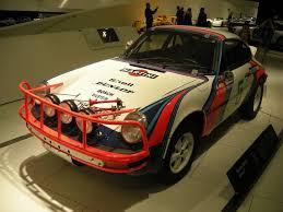 tamiya porsche 911 file stuttgart jul 2012 51 porsche museum 1978 porsche 911 sc