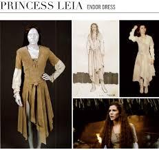 halloween costumes princess leia princess leia endor book review star wars costumes the