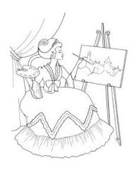 coloring pages princess princess coloring page printable coloring pages for girls
