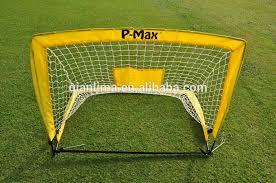 Backyard Football Goal Post Mini Football Soccer Goal Post Net Set Buy Soccer Net Football