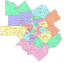 Counties In Texas Map Austin Texas Counties Map My Blog