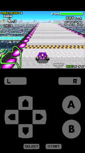 gba emulator for android gba lite gba emulator android gamepad