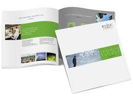 flyer graphic design layout 193 best brochure design layout images on pinterest brochure