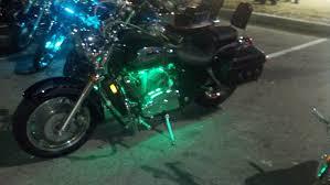 led lights for motorcycle for sale elegant motorcycle led strip lights red motorcycle led lights red