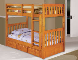 Discovery Bunk Bed Honey Bunk Bed Discovery Furniture