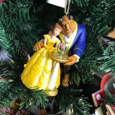 Christmas Decorations Wholesale Suppliers Australia by Australian Newsagency Blog