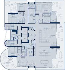 the l u0027atelier miami beach floor plans