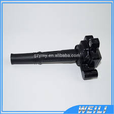 lexus es300 coil pack ignition coil for toyota alphard ignition coil for toyota alphard