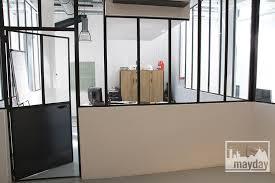 bureaux modernes les bureaux modernes lyon clav0300c agence mayday repérage de
