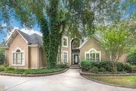 Foreclosure Homes In Atlanta Ga Eagles Landing Homes For Sale U0026 Real Estate Mcdonough Ga
