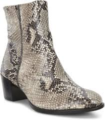 womens boots ecco ecco shape 35 26710301004 sand formal boots