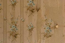 peel off wallpaper peel off wallpaper peel and stick wallpaper easy peel off wallpaper