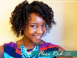 how to salvage flexi rod hairstyles simple guidance for you in flexi rods hairstyles flexi rods