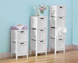 Storage In Bathrooms Inspiration Idea Bathroom Storage Cabinets White Bathroom Storage