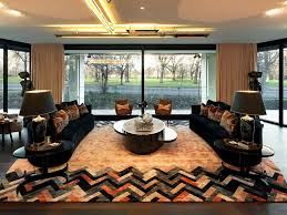 One Hyde Park Bedroom One Hyde Park Knightsbridge Flats E Architect