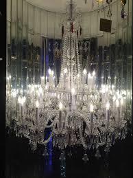 light leo lighting cambodia chandelier lighting ceiling