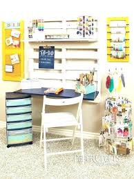 Diy Desk Organizer Ideas Diy Toddler Desk Craft Desk Storage Ideas Image For Craft
