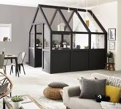 petit cuisine aménager une cuisine cuisine compacte maison créative