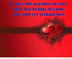 quote valentines day