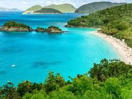 how much is a destination wedding best 25 destination wedding cost ideas on hawaiian