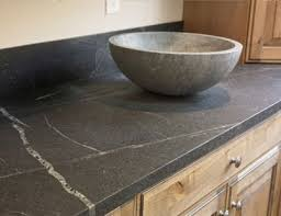 What Kind Of Rock Is Soapstone Best 25 Soapstone Countertops Ideas On Pinterest Soapstone
