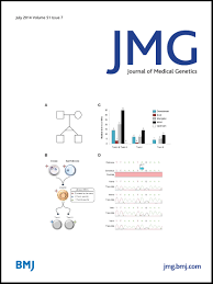 a missense mutation in the splicing factor gene dhx38 is