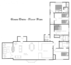 House Plan Layout Best 25 L Shaped House Plans Ideas On Pinterest House Layout