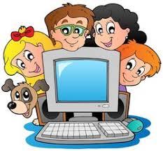 imagenes educativas animadas tecnologia educativa