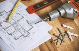 5 home renovation tips from 5 tips to beat home renovation frustration home boys