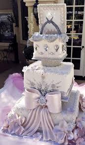 best 25 royal cakes ideas on pinterest prince cake royal baby