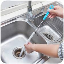 Cleaning Kitchen Sink by Online Get Cheap Sink Cleaning Brush Aliexpress Com Alibaba Group