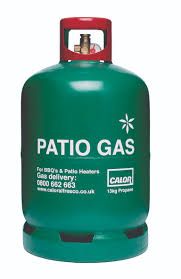 Patio Heater Hire Bristol by Mobile Heaters And Gas Bottles Throughout Swansea