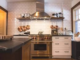 Kitchen Backsplash For Renters - diy kitchen backsplash ideas for renters