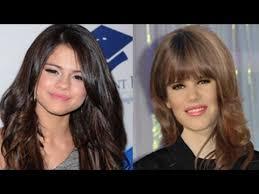 Cross Dressing Halloween Costume Justin Bieber Dress Selena Gomez Halloween U0026 Win