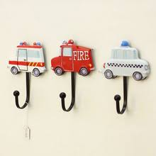 unique robe hooks buy unique coat hook and get free shipping on aliexpress com