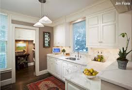 Kitchen Laundry Design Award Details Covenant Kitchens Baths