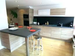 meuble de cuisine avec plan de travail plan de travail avec rangement cuisine meuble de cuisine avec plan