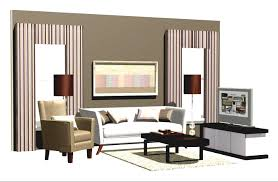very small living room furniture u2013 modern house
