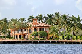 Orlando Video Production Florida Real Estate Video Production Miami Fort Lauderdale