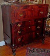 Where Can I Buy A Roll Top Desk Antique Desks U0026 Secretaries Ebay