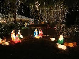 Light Up Ocala Ocala Christmas Lights Christmas Lights Card And Decore