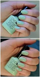best 25 shellac nail polish ideas on pinterest shellac nail