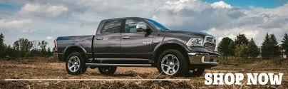 jeep chrysler orchard cdjr chrysler dodge jeep ram u0026 pre owned dealer in