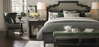Bedroom Furniture Manufacturers List Bedroom Furniture Brands List Furniture Designs