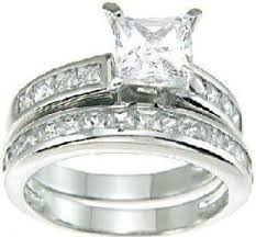 the bizz wedding band 28 best wedding rings images on diamond engagement
