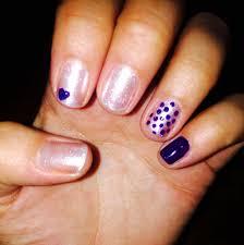 nail zone and spa 59 photos u0026 51 reviews nail salons 4946