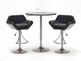 Round Table Discount Codes Table Bar Stools And Table Set Outsunny Piece Rattan Wicker