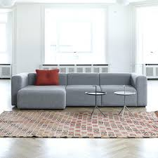 canapé ado design articles with acheter canape chesterfield tag acheter canape