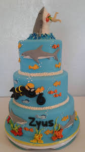 Specialty Cakes 173 Best Kids Specialty Cakes Images On Pinterest Specialty