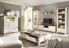 landhausstil modern ikea beeindruckend uncategorized kühles wohnzimmer wohnwand
